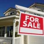 408-185_-HOMES-FOR-SALE