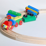 toy-train-crash