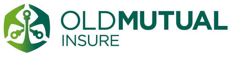 Old Mutual Insure logo rgb A4 (002)